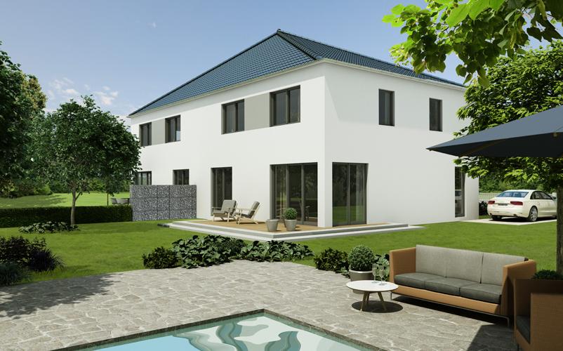Eigenheime & Baugrundstücke